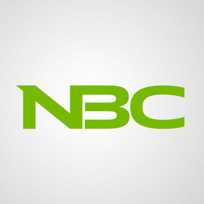 NBC Google Play App Icon